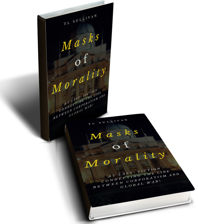 cover-book-mockup-presentation