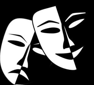 theatre-masks-clip-art-at-clker-com-vector-clip-art-online-royalty-pexkwa-clipart